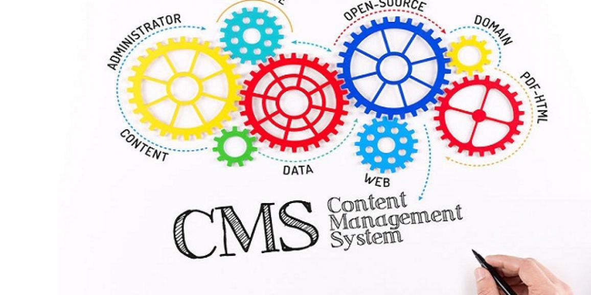 cms-system