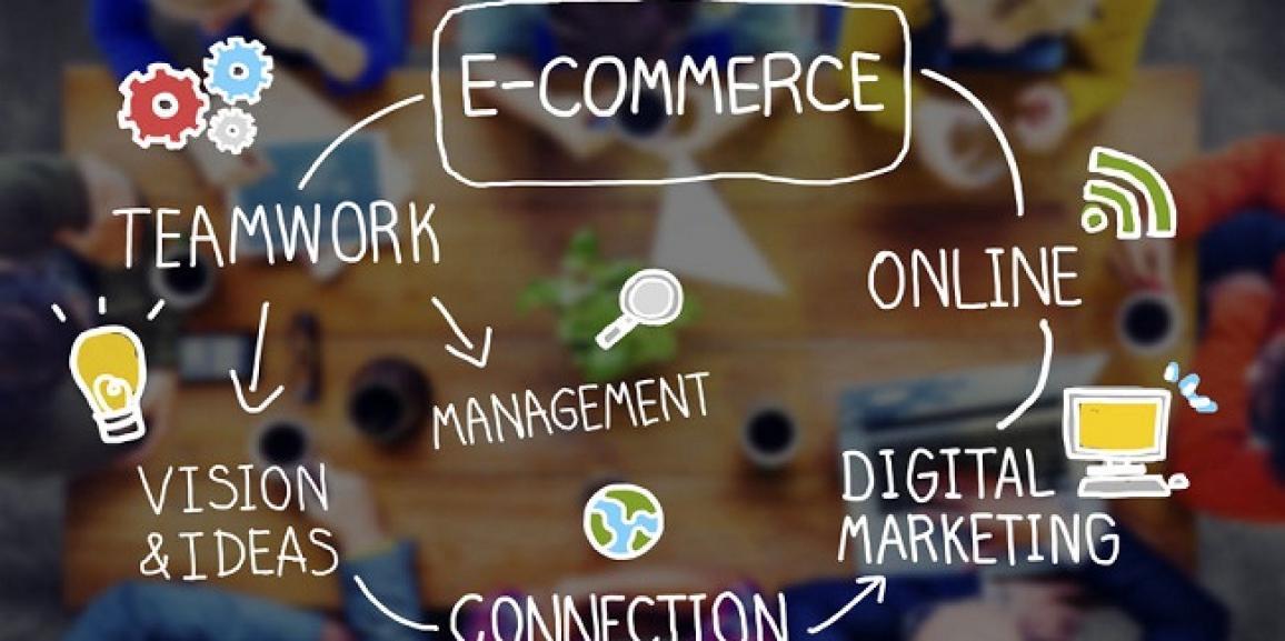 ecommerce development in Nashik