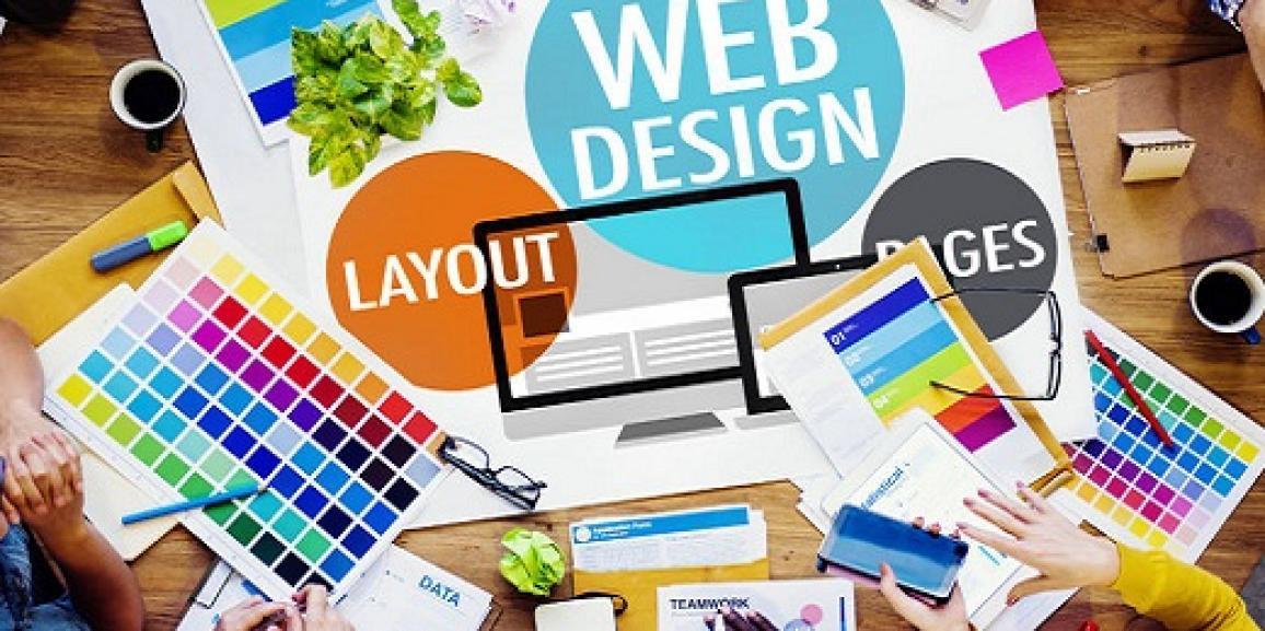 Web Design in Nashik