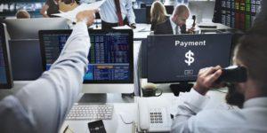 payment-gatway-integration