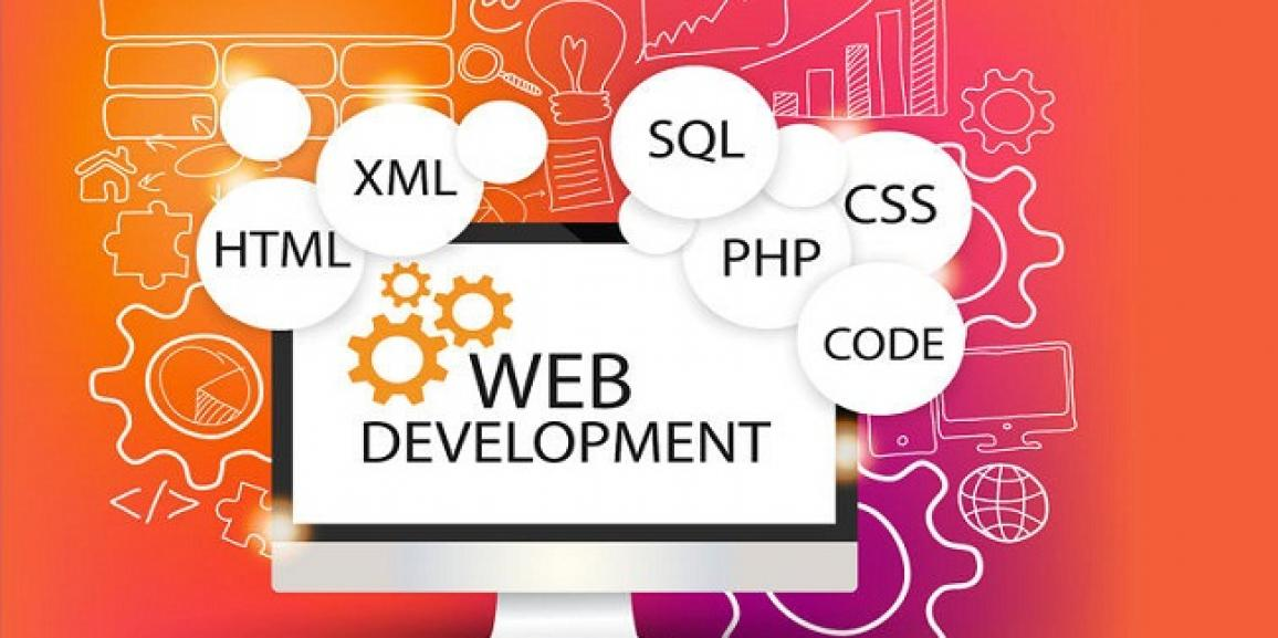 php development in nashik