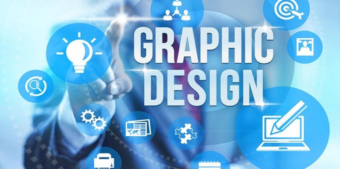 graphics-and-designing
