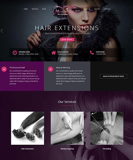 hair-ext