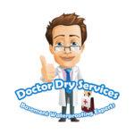 doctor-dry-serv