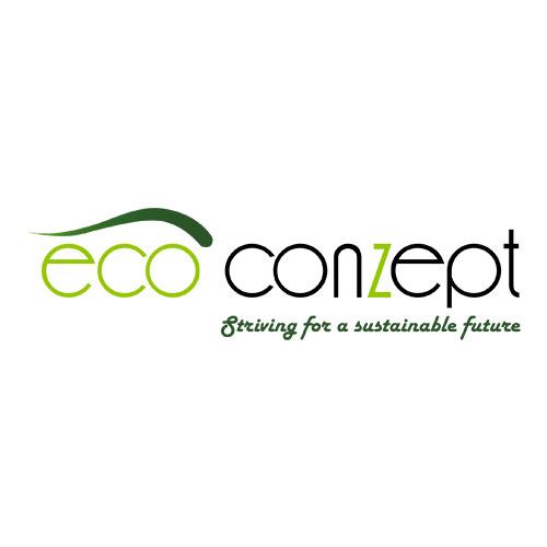 eco-conzept