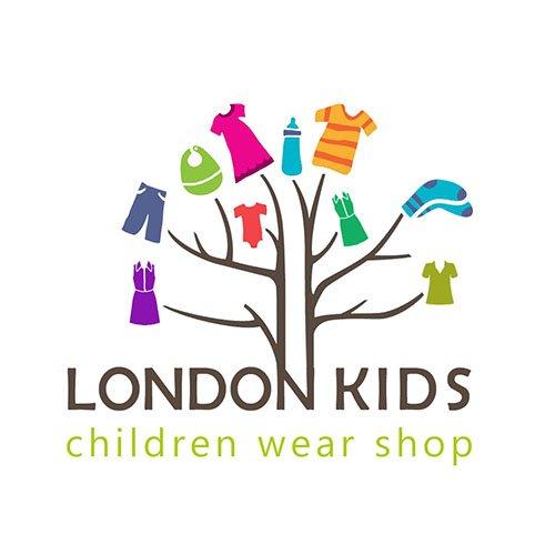 london-kids