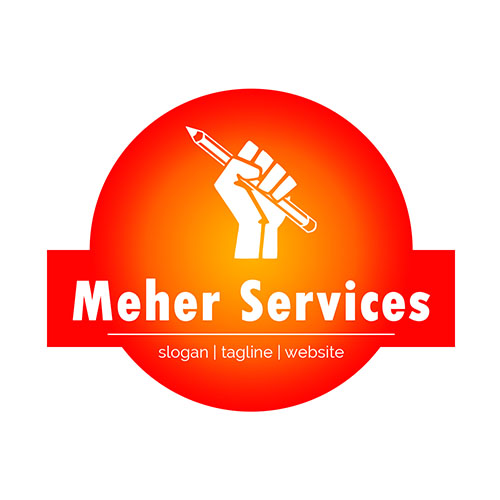 meher-services
